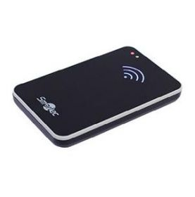 Smartec ST-CE310LR USB настольный считыватель UHF карт