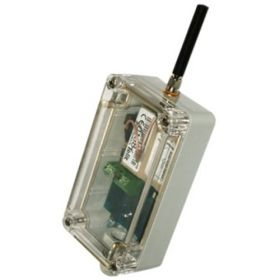 GSM Считыватель бесконтактный
